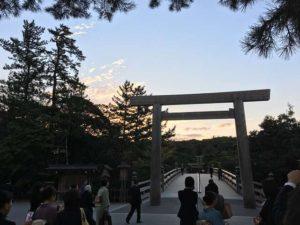 【NHKラジオ】「日本列島夕方ラジオ」に出演します♪ 平成31年2月19日17時05分スタート!白駒妃登美 「九州・沖縄歴史散歩」のコーナーは、17時40分くらいからです♪(東京か福岡のR1を選択してください♪)
