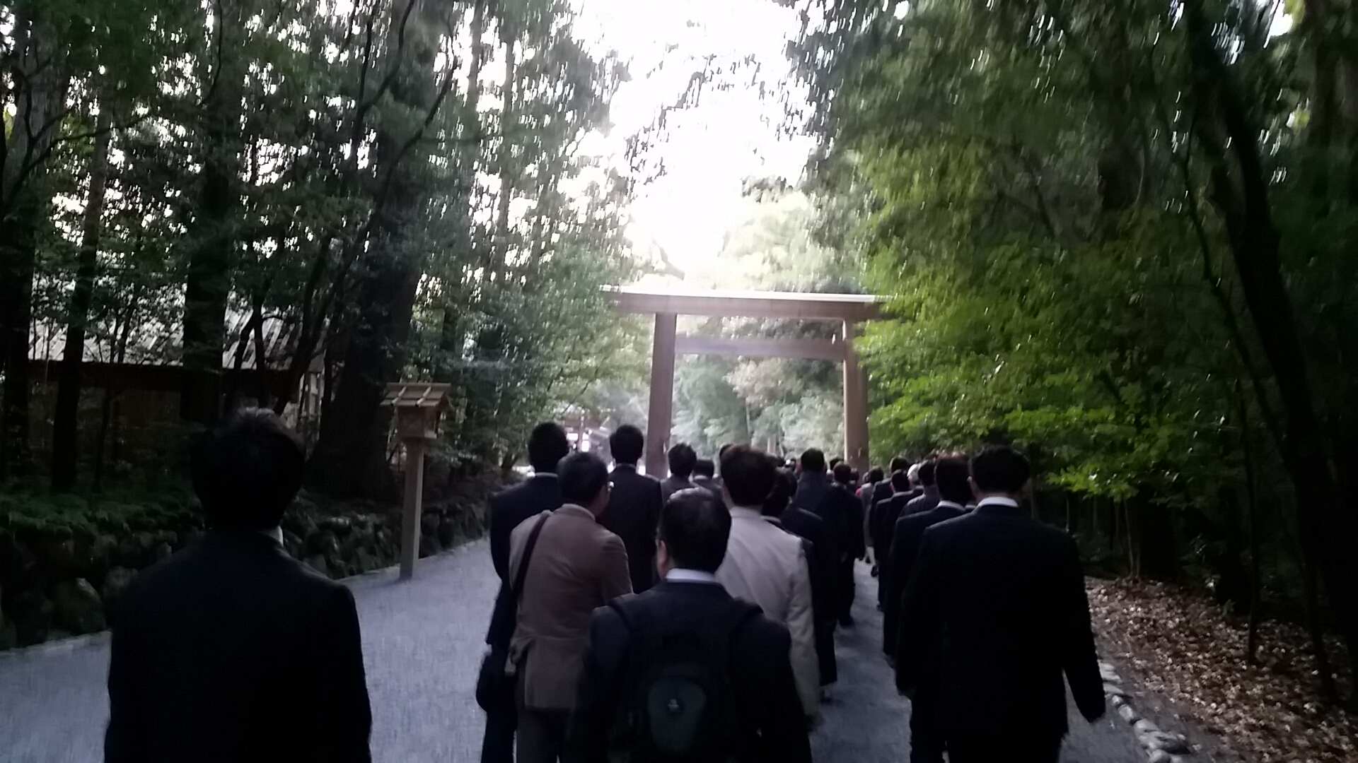 『和ごころ大学』ZOOMゼミ 開講日 行徳哲男 先生