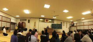 小柳左門先生『和歌と日本のこころ』(第30回)