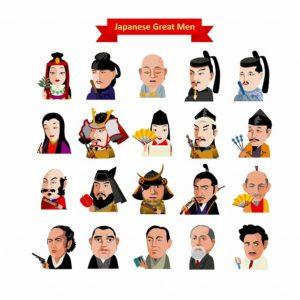 小柳左門先生『和歌と日本のこころ』(第26回)