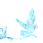【NHKラジオ】「日本列島夕方ラジオ」♪ 令和2年12月8日 17時05分スタート!白駒妃登美の九州・沖縄歴史散歩♪